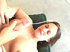 Fat Cum Porn Videos