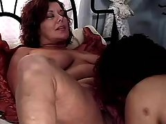Fat mature in free bbw tube videos