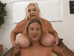 Watch nonstop sweaty bbw sex