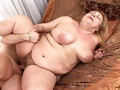 Big Fat MILFS 03